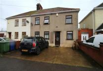semi detached property in , Corringham, Essex