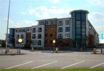 Flat to rent in , Hogg Lane, Grays, Essex