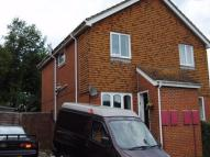 semi detached house in Ravens Court, BATTLE