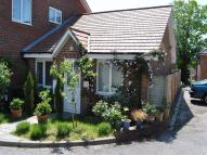 Semi-Detached Bungalow to rent in 8 Lucy Way...