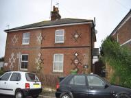 2 bedroom semi detached home to rent in Barrack Road...