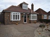 2 bedroom Detached Bungalow in Pembury Grove...