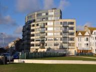 Flat in De La Warr Heights...
