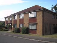 Flat in Hillborough Close...