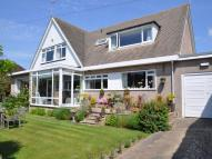 Detached home for sale in Terminus Avenue...