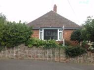 Detached Bungalow for sale in Grangecourt Drive...