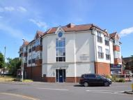 2 bed Apartment in Cooden Sea Road...
