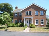 Detached home for sale in Summerhill...