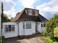 3 bedroom Chalet in The Gorseway...