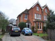 5 bed semi detached home in Gunters Lane...