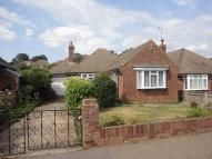 Detached Bungalow to rent in Broad View...