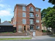 2 bedroom Flat to rent in Oak Tree House...
