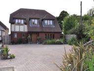 5 bedroom Detached home for sale in Peartree Lane...