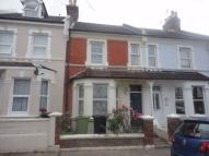 3 bedroom Terraced house in Windsor Road...