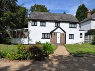 4 bedroom Cottage in The Stream, Catsfield...