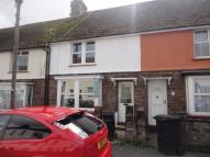 3 bed Detached house in 25 Camperdown Street...