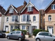 Apartment in Wickham Avenue...
