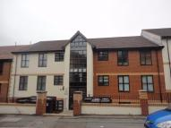 2 bed Apartment in Woodland Vale Road...
