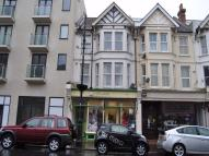 Commercial Property to rent in Sackville Road...