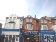 2 bedroom Flat in 7 London Road...