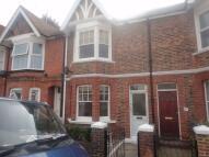 Terraced property to rent in Reginald Road...