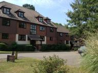 Apartment to rent in Mansell Close...
