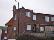 2 bedroom Maisonette to rent in Cooden Sea Road...