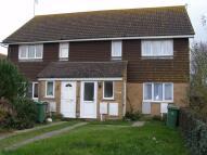 2 bedroom Flat in Ashdown Road...