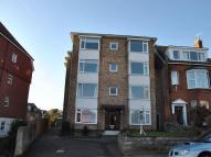 2 bed Apartment in Crispin Court...