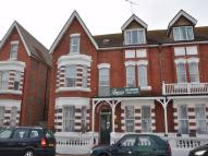 semi detached house for sale in Albert Road...