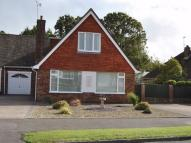 4 bedroom Chalet in The Gorseway...