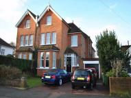 semi detached house for sale in Gunters Lane...