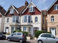 4 bed Apartment for sale in Wickham Avenue...