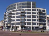 2 bed Flat in Marina, Bexhill On Sea