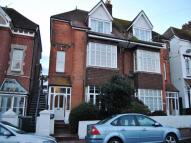 Apartment to rent in Sea Road, BEXHILL-ON-SEA