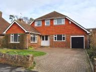 5 bedroom Detached home for sale in Walton Park...