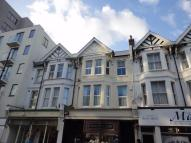 2 bed Flat to rent in Sackville Road...