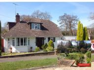 4 bed Chalet for sale in Chestnut Walk...