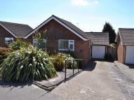Detached Bungalow in Links Drive...