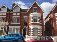 8 bed semi detached house for sale in Albert Road...