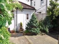 Ground Flat for sale in Wickham Avenue...
