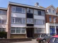 2 bed Apartment in Wilton Road...
