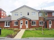 2 bedroom Terraced home to rent in Dorset Road...