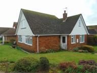3 bed Chalet to rent in Alfriston Close...