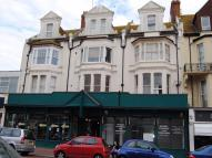 1 bed Flat in Mulberry Court...