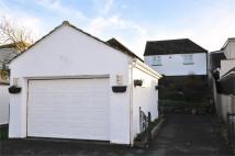 Detached Bungalow to rent in Coast Road, Pevensey Bay...