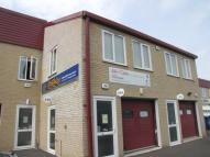 property to rent in 2 Victoria Avenue Industrial Estate,Swanage,BH19