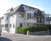 Ground Flat to rent in Cliff Avenue, Swanage...