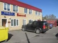 property to rent in 1-3, 2 Victoria Avenue Industrial Estate,
