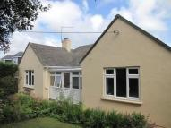 3 bedroom Detached Bungalow in HARMANS CROSS